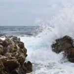 12 unglaubliche Ozean-Fakten