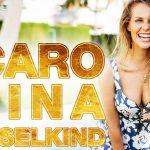 Carolina Noeding: So kam der Köln 50667-Star zum Ballermann!