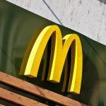 McDonald's bringt einen veganen Burger raus