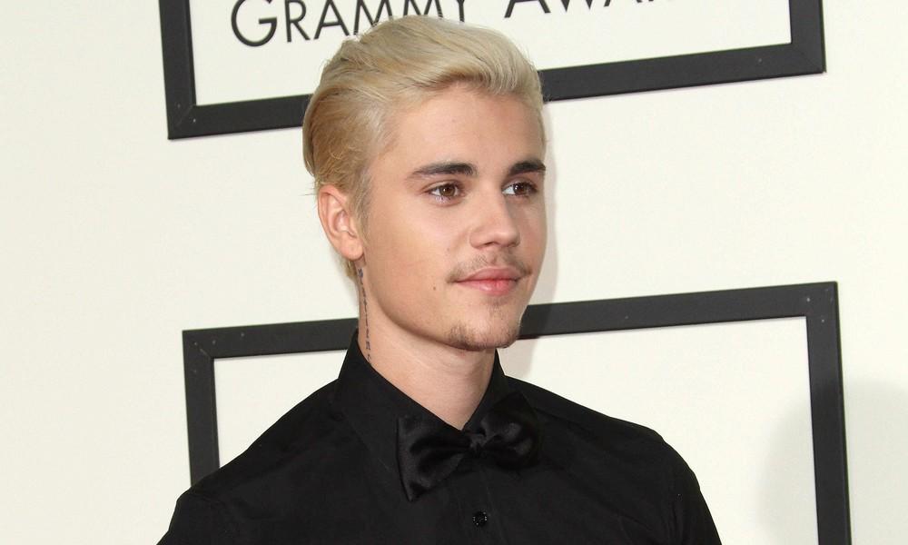 Justin Bieber: Er spricht offen über seine Depressionen!