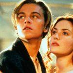 Enthüllt! Deshalb musste Jack in Titanic wirklich sterben
