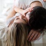 Die 10 verrücktesten Sex-Gesetze in den USA