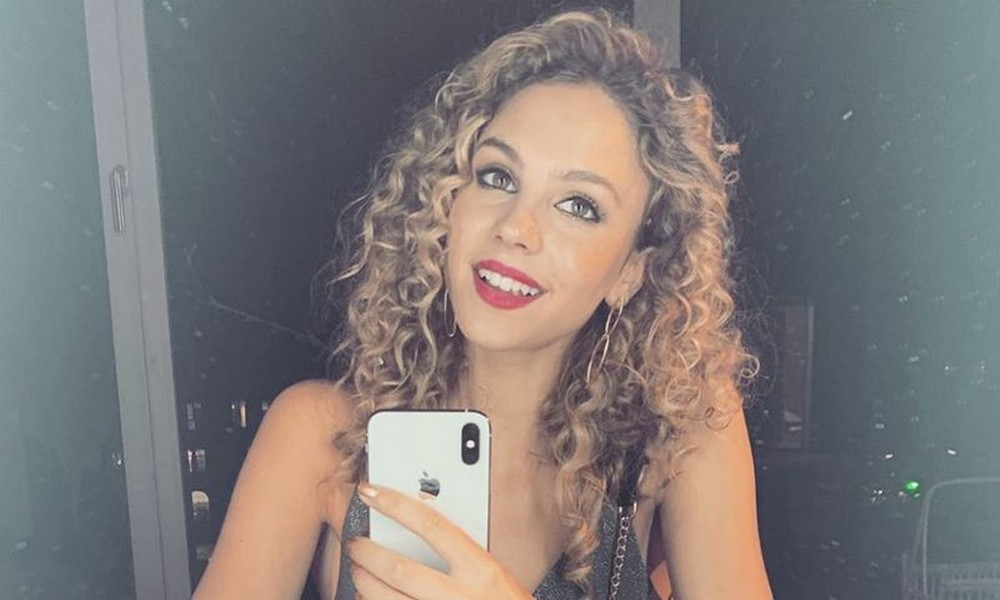 Simone Kowalski: Erste Worte nach ihrem GNTM-Sieg!