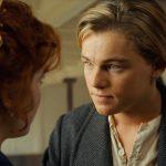 Titanic: So sieht das kleine Mädchen heute aus!