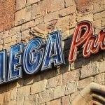 Mallorca: Diese Stars sind beim Megapark-Opening 2019 dabei