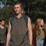 Netflix: Das sind die neuen Serien und Filme im Juni 2019