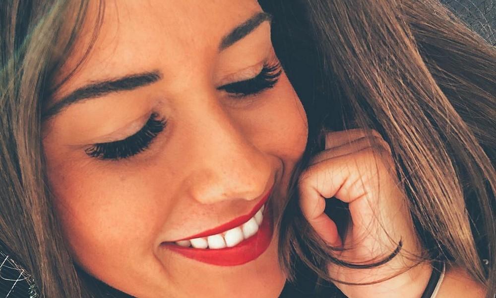 TV-Hammer: Sarah Lombardi wird Supertalent-Jurorin!