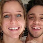 Luca Hänni: Ist seine Freundin beim ESC dabei?