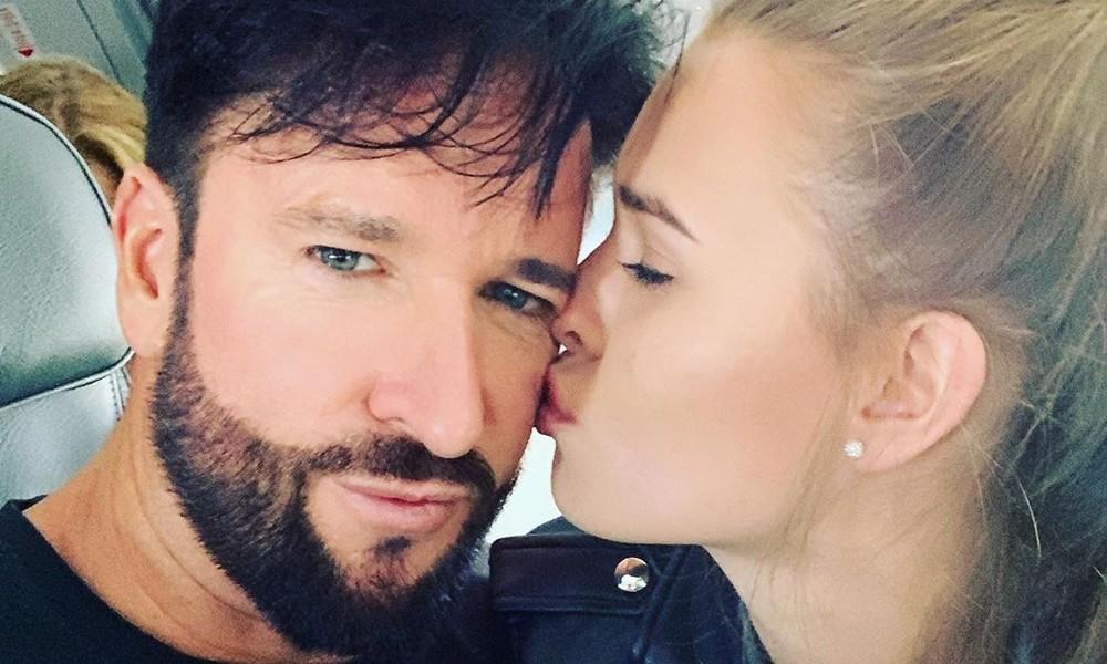 Sommerhaus der Stars 2019: Diese Promi-Paare sind dabei!