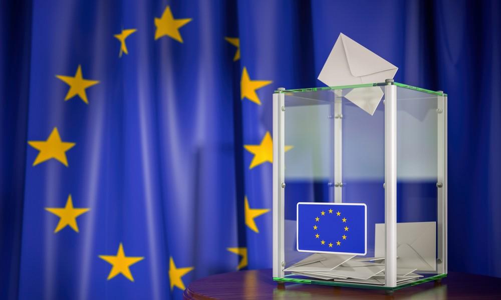 Superwahltag: Deutschland und 20 andere EU-Länder stimmen ab