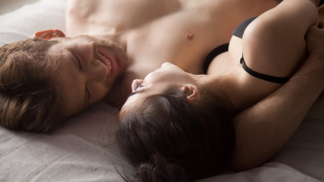 mein schwanz geht schlaff beim sex