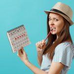 Diese 5 Dinge verrät die Periode über deinen Körper