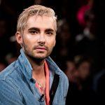Bill Kaulitz: Tokio Hotel-Star zeigt sich NACKT!