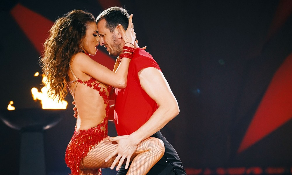 Let's Dance 2019: Voting-Panne im Finale!