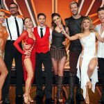 Let's Dance 2019: Wer schafft es ins Finale?