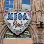 Mallorca: Megapark-Schläger kommen aus Leipzig!