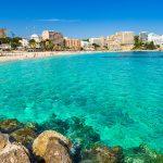 Mallorca: Tourist (20) stürzt von Balkon – und stirbt!