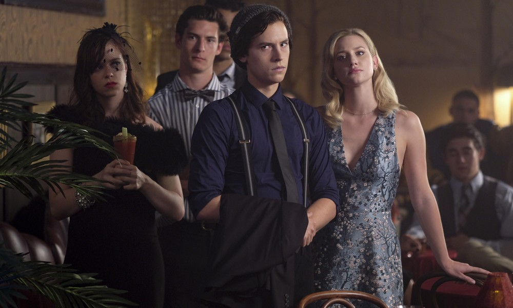 Riverdale: Der Starttermin für die vierte Staffel ist bekannt!
