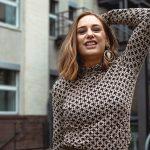Liza Waschke: So tickt BTN-Milla privat!