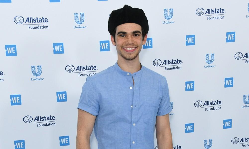 US-Schauspieler starb nach Epilepsie-Anfall