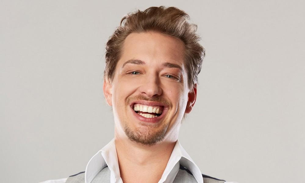 Fabio Bachelorette