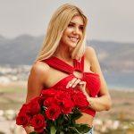 Bachelorette 2019: Das hält Nadine Klein von Gerda Lewis!