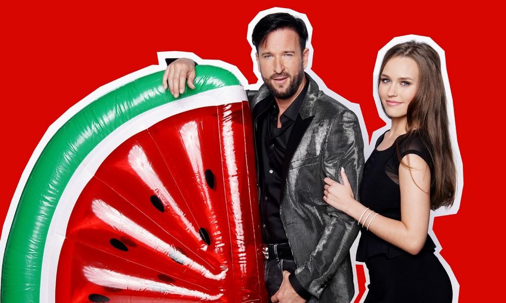 Sommerhaus der Stars 2019: Trennungs-Angst bei Michael Wendler & Laura?