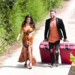 Elena Miras und Mike Heiter: Das sind absolute No-Gos im Sommerhaus!