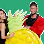 Elena Miras und Mike Heiter: Knallt es im Sommerhaus der Stars?