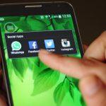 Diese Whatsapp-Nachricht darfst du nicht weiter leiten