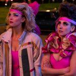 Netflix: Diese Serien und Filme kommen im August 2019