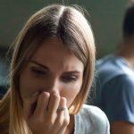 Diese 13 Dinge können deine Beziehung zerstören