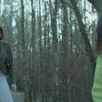 Schock-Bilder: Stirbt GZSZ-Emily den Serientod?