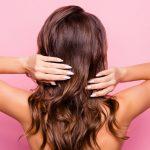 Diese 8 Styling-Fehler zerstören deine Haare