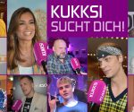 Komm zu uns: KUKKSI sucht Redakteure in Berlin