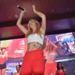 Scarlet Flair: So wurde sie zum Ballermann-Star!