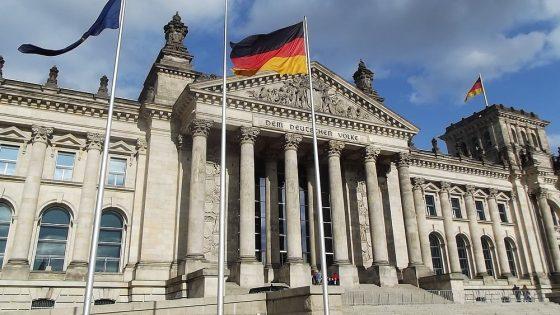 NEWS 12 Bundestag BILD kukksi