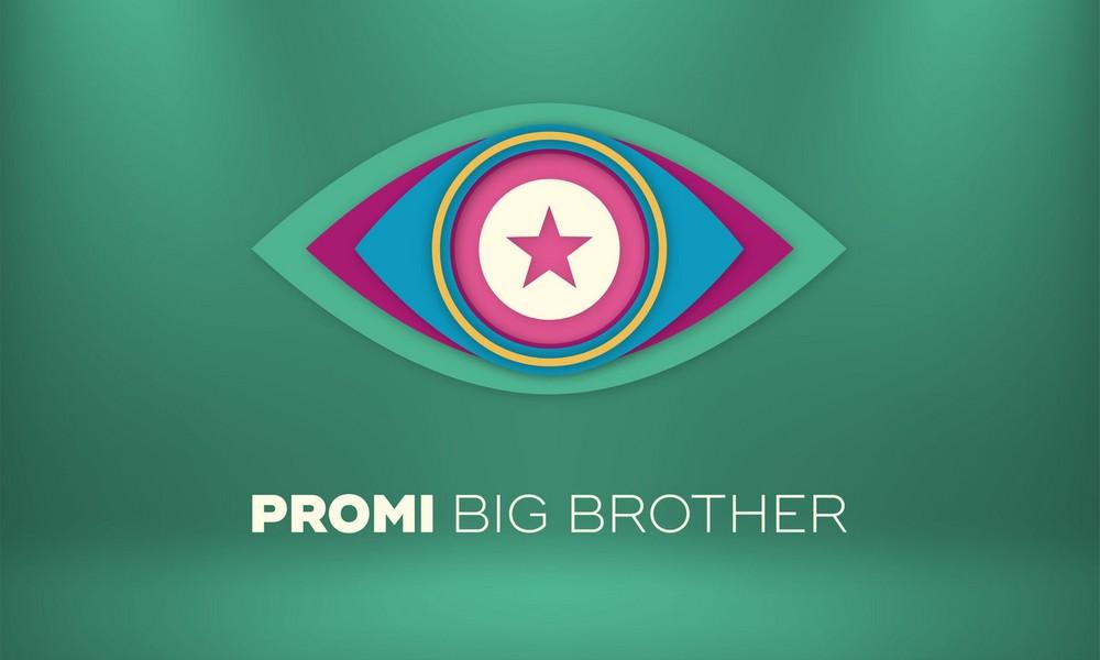 Promi BB 2019 1