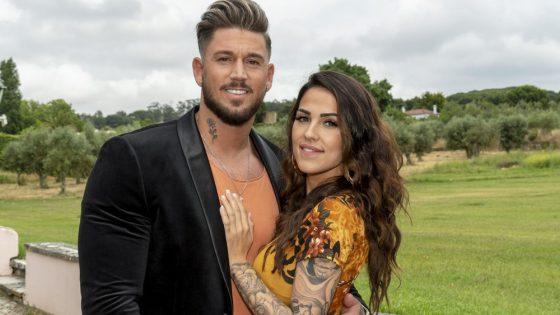 RTL Sommerhaus der Stars 2019 15 BILD RTL