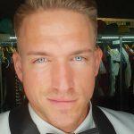 Patrick Fabian: BTN-Star gibt Baby-Update!