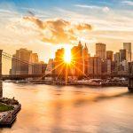 New York: Diese Horror-Insel darf niemand betreten!