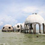 Das steckt hinter den Ufo-Häusern in Florida