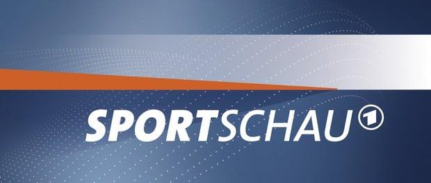 ARD Sportschau 1 BILD WDR