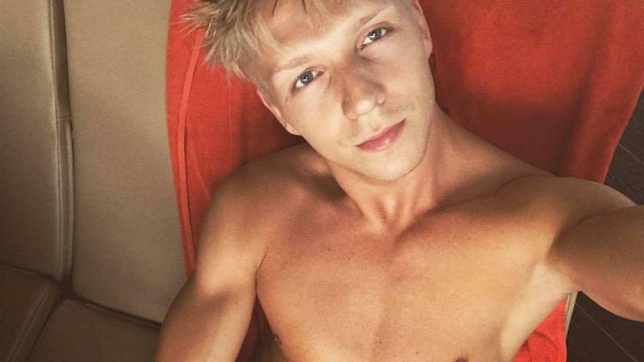Take Me Out Ex Adam Sucht Eva Kandidat Achi Satorovic Ist Dabei