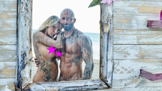 Adam sucht Eva 2018 15 BILD MG RTL D