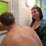 Berlin - Tag & Nacht: ALLES AUS bei Basti und Mandy?
