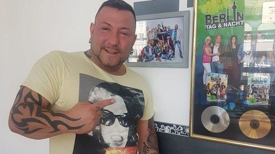 BTN DAR 58 Fernando Dela Vega BILD kukksi Oliver Stangl