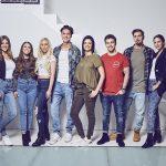Berlin - Tag & Nacht: RTL II-Soap fliegt aus dem Programm!