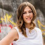Saskia Beecks: BTN-Alina steigt aus!