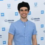 Cameron Boyce: Todesursache bekannt! Daran starb der Disney-Star